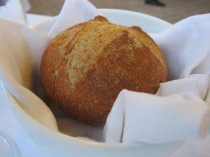 Pane, Perillà, Val d