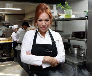 Basque Culinary World Prize 2017: trionfa la cuoca colombiana Leonor Espinosa