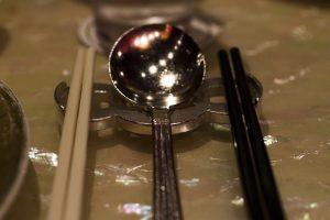 Tavola, Macau, The Eight au Dome, Cheung Chi Shing