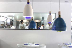 Cucina, Triglia, Avellino