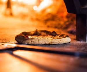 Pizza Gourmet & Chef CHIC: 11 Settembre 'In The Kitchen Tour' Protagonisti @ San Patrignano