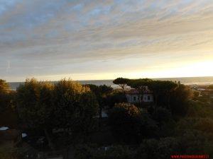 Panorama, Lux Lucis, Forte dei Marmi, Cassanelli