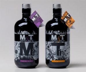 Mì&Tì – La prima coppia di gin… da bere in coppia