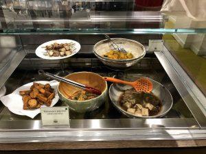 gastronomia yamamoto, milano, giapponese, banco