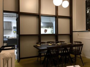 gastronomia yamamoto, milano, giapponese, cucina