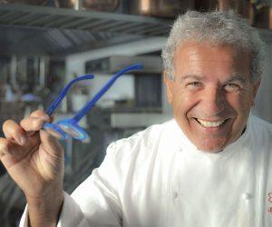 Street-Food da Igles Corelli, Insieme a 40 Chef Italiani: Uniti per Nonna Peppina