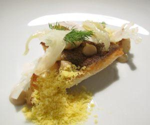 sedicesimo secolo ristorante orzinuovi