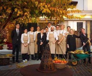 'Agli Amici', 130 Anni. Da Udine, verso il futuro: un Compleanno e un percorso da condividere