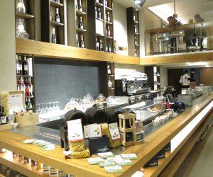 Olio Virgo da 'Love IT' per Unasco: Viaggio Oleo-Gastronomico attraverso il territorio Italiano