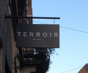 Terroir bottega