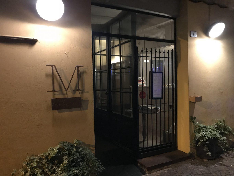 Marta In Cucina Reggio Emilia.Passione Gourmet