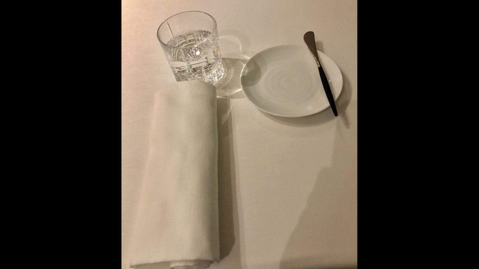 Ristorante Massimiliano Poggi