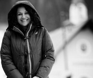 Fabrizia Meroi vince il Premio Michelin Chef Donna 2018