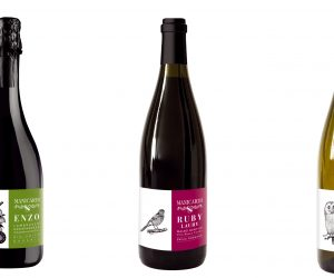 I nuovi vini di Manicardi e gli abbinamenti gourmet