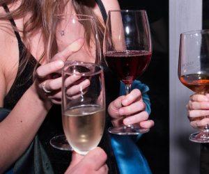 Thirsty, la nuova app per la consegna di vino, birra e superalcolici a casa