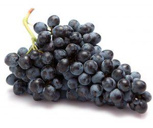 Nero d'Avola Wine NDA. Un giornata dedicata al vitigno siciliano