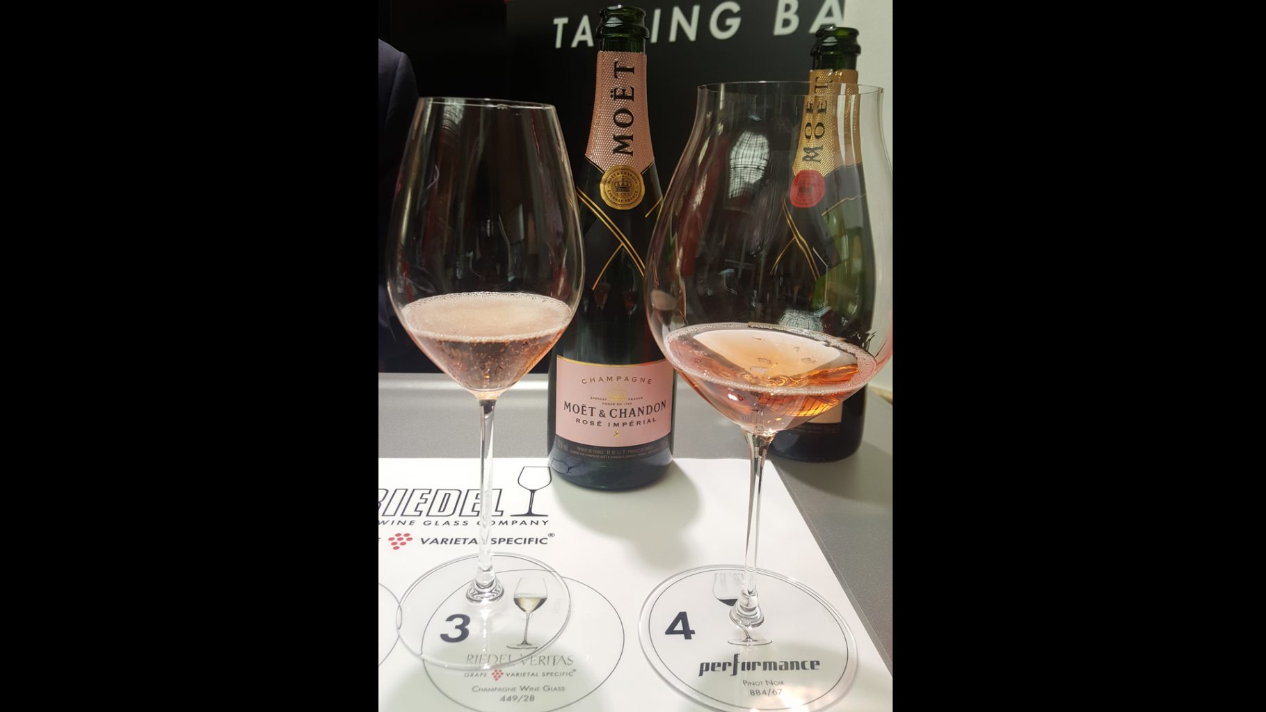Riedel Perfomance