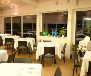 Colazione alla siciliana a La Anchoa di Marina di Ragusa