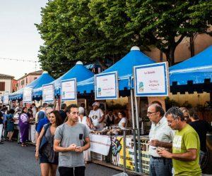 La Collina dei Piaceri: i sapori di Rimini tornano protagonisti a Torriana