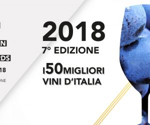 In anteprima la classifica del BIWA 2018