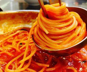 Il 15 e 16 Settembre torna la Festa della Pasta a Gragnano