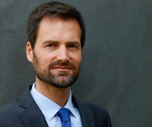 Chi è il nuovo direttore internazionale delle Guide Michelin