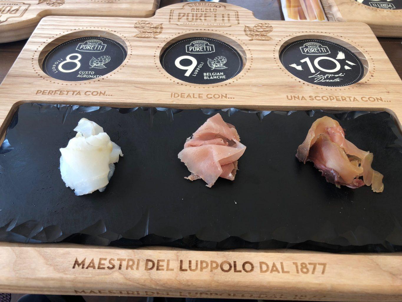 Taste of Roma 2018