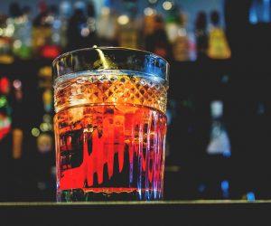 Soul Vermouth – Il piacere di scoprirlo in ogni sua forma