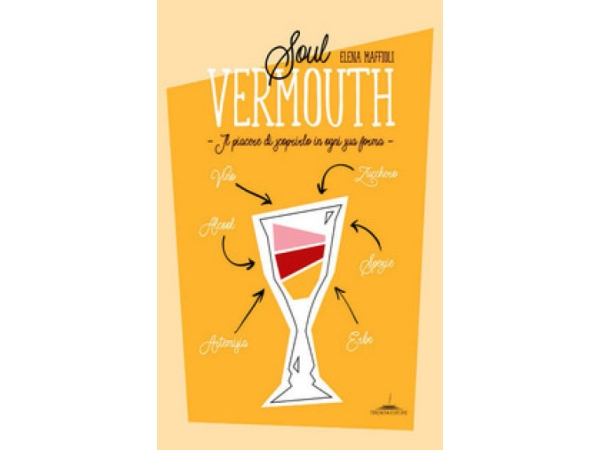 Soul Vermouth