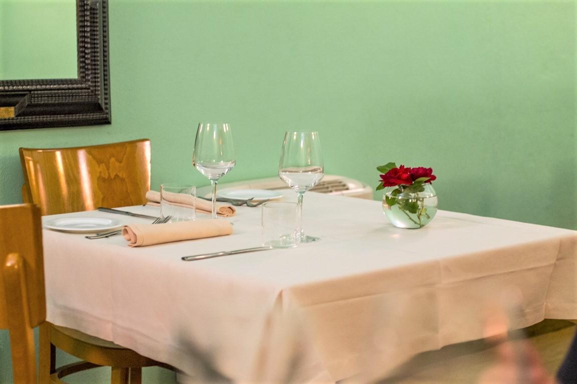 La Tavernetta Camigliatello Silano