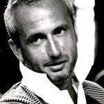 Filippo Boccioletti