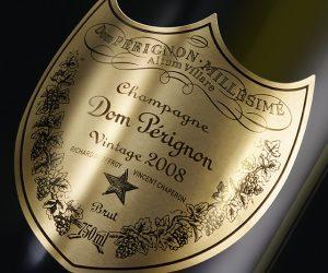 Dom Pérignon celebra la continuità con Vintage 2008