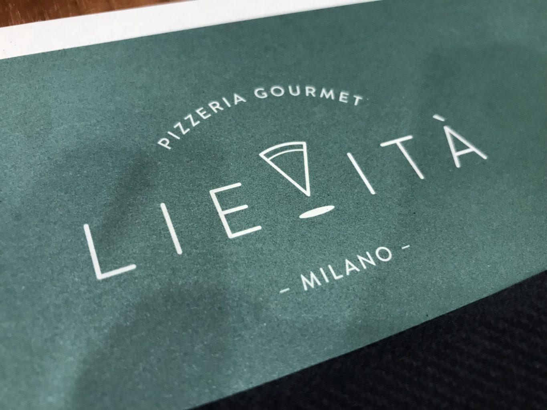 Lievità Ravizza Milano