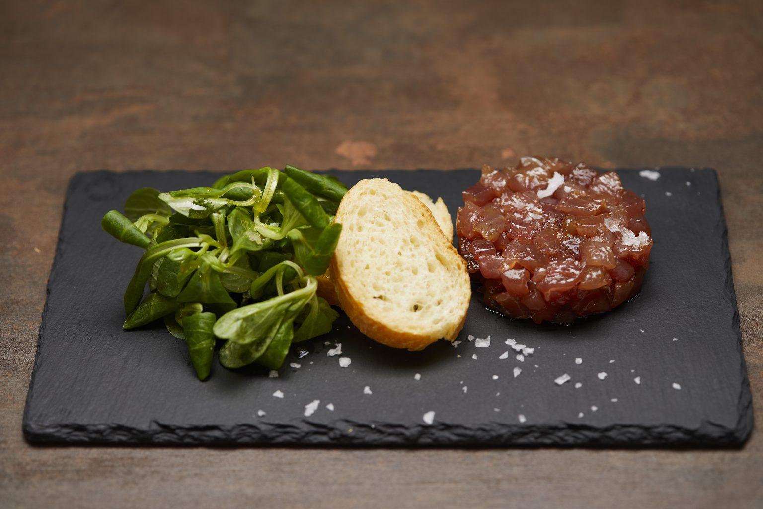 Sì Streeteatalian Food