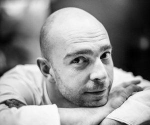 Cambio di Guardia da EDIT: lo Chef Matteo Monti prende in mano le redini della cucina