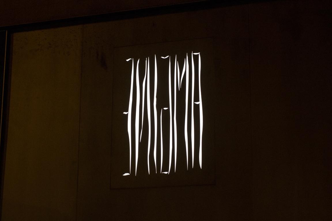 Enigma, Barcellona, Albert Adrià, Michelin