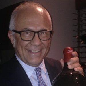 Mario Moreschi