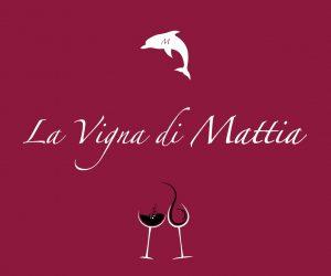 La Vigna di Mattia