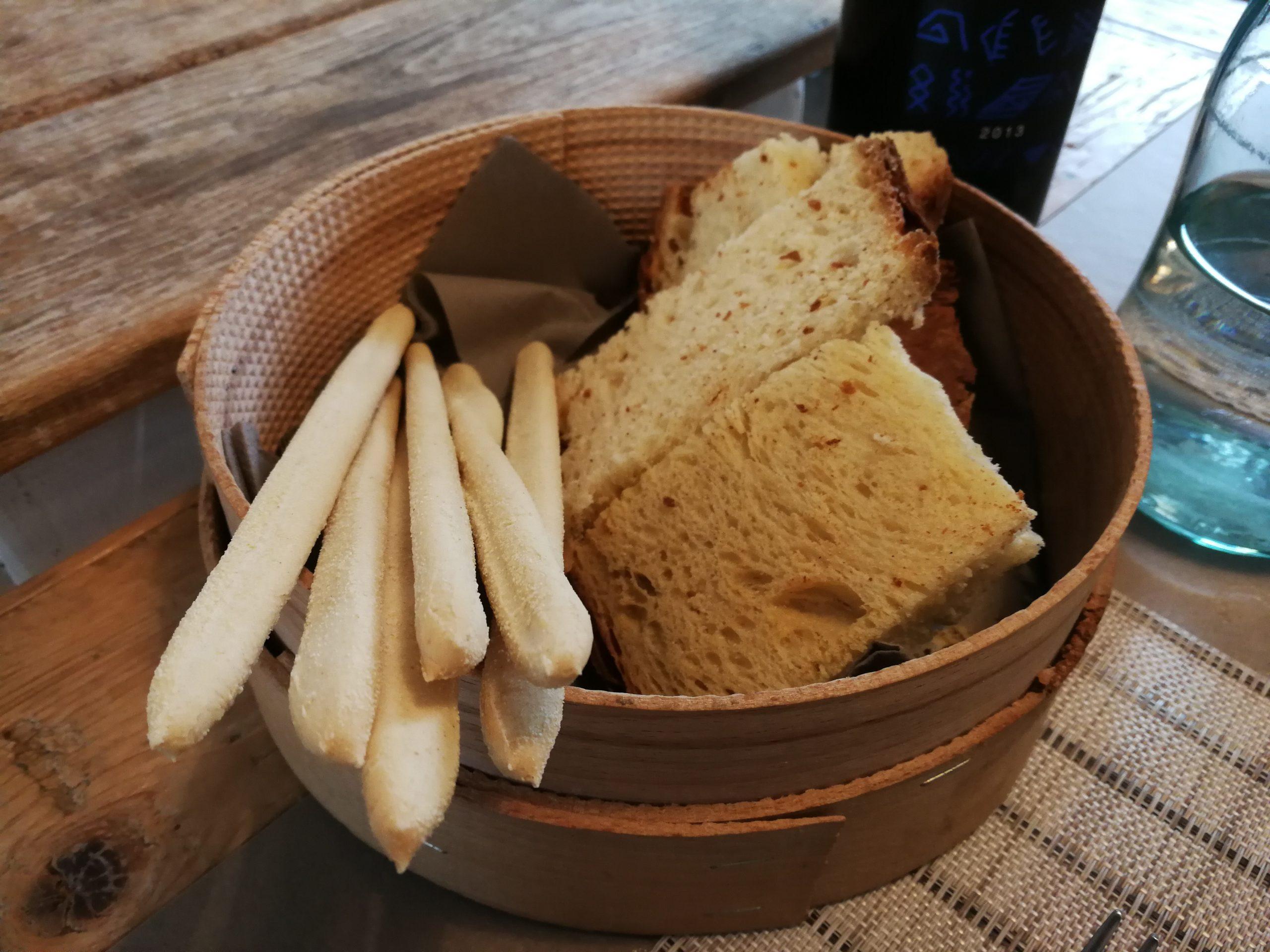 Pane, Carne, Tolin, Macelleria, Lozzo Atestino, Padova, Veneto
