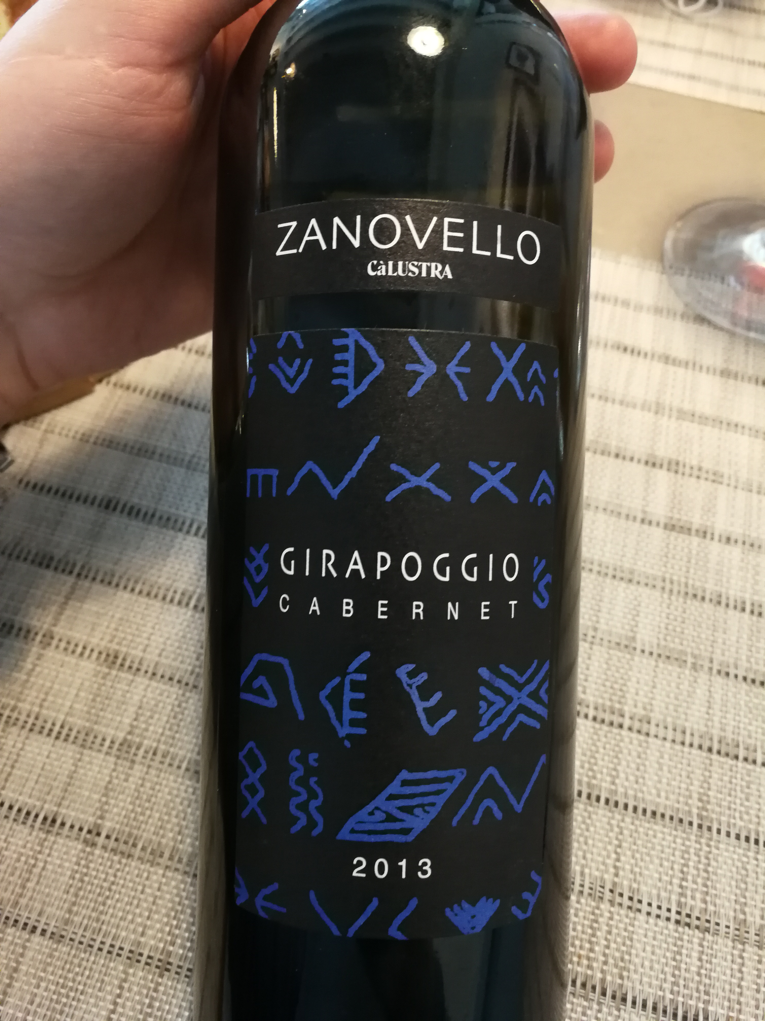 Vino, Carne, Tolin, Macelleria, Lozzo Atestino, Padova, Veneto