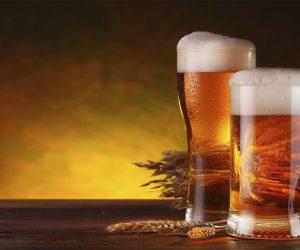 Una birra è per sempre