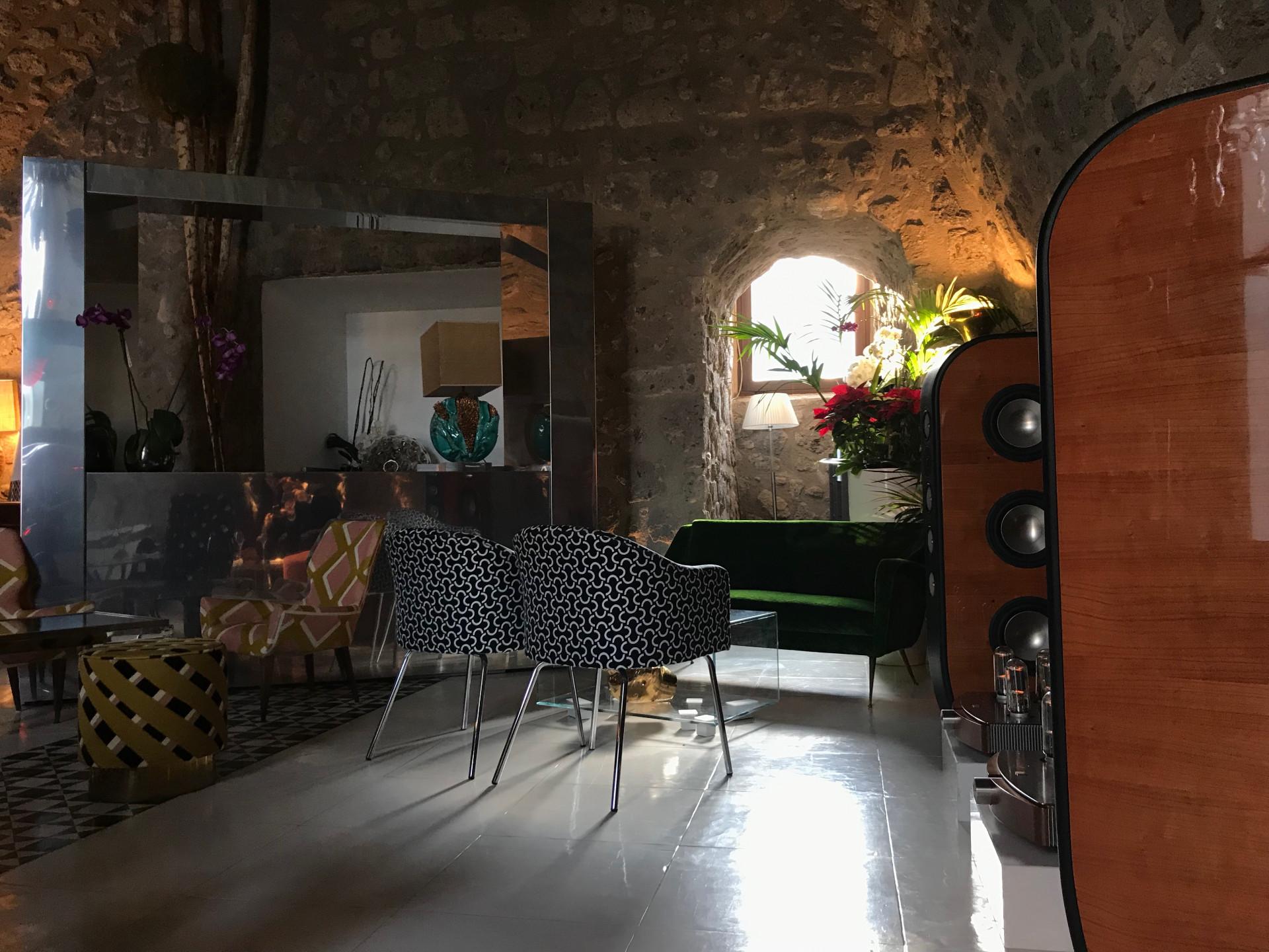 Torre, Torre del Saracino, Gennaro Esposito, Vico Equense, Campania