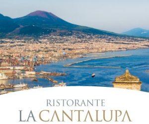 """Da Vittorio torna """"La Serata Napoletana"""", profumi e sapori dell'alta cucina partenopea"""