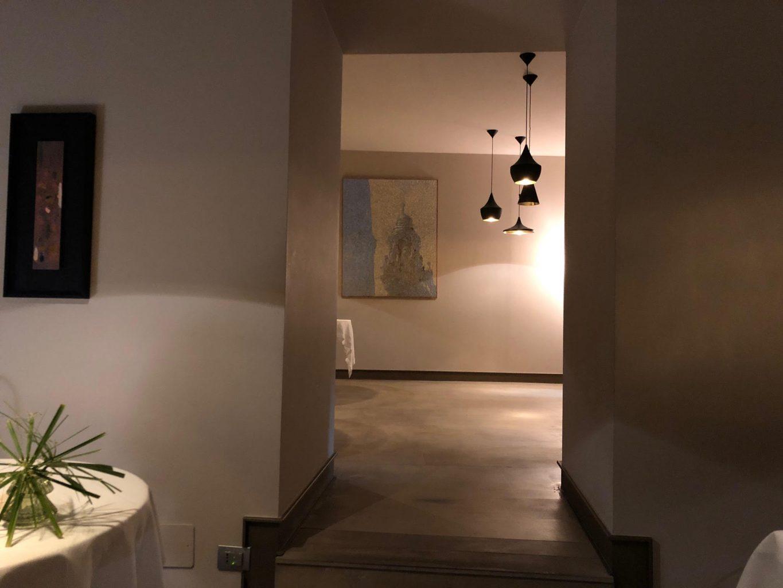 Shalai Resort, Famiglia Pennisi, Giovanni Santoro, Linguaglossa, Sicilia