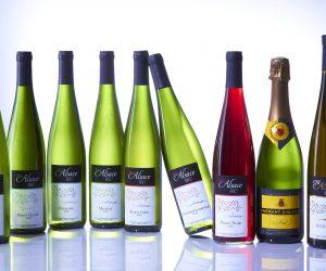 Milano incontra l'Alsazia del vino