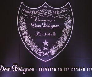 Calici di stelle: la seconda vita di Dom Pérignon