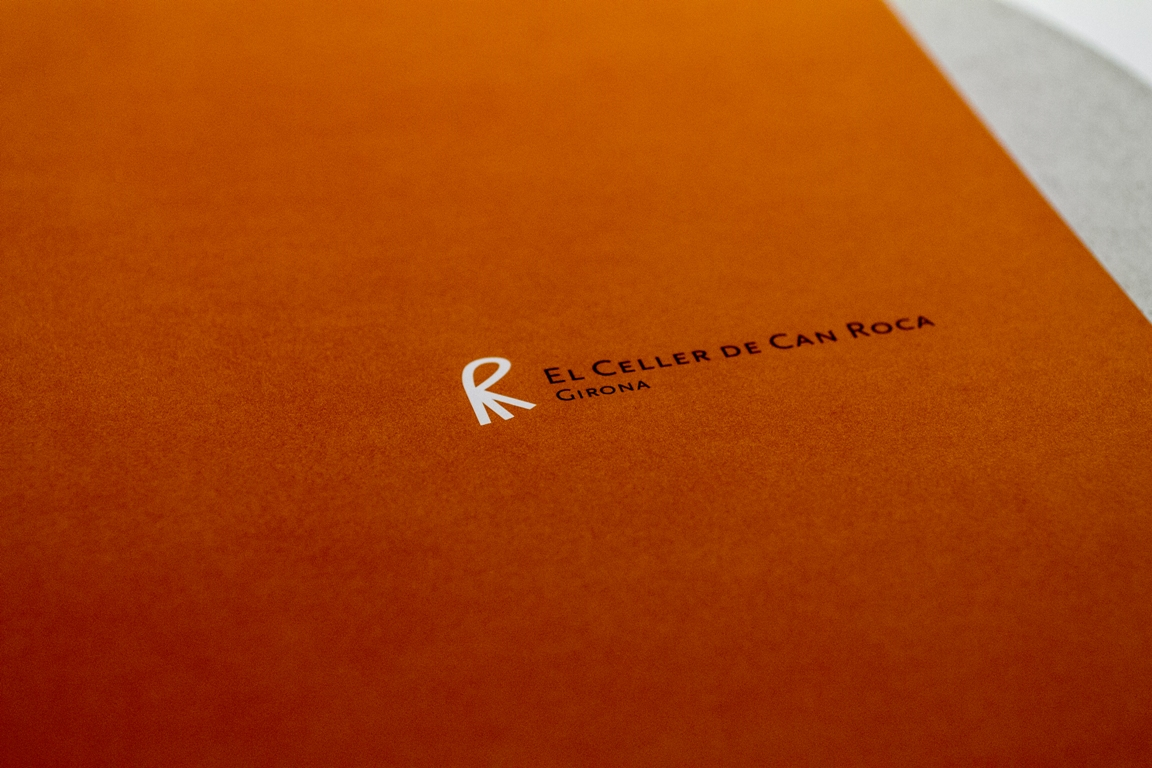 El Celler de Can Roca, Girona, Spagna, Jordi Roca, Joan Roca, Josep Roca