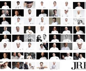 Il futuro di JRE