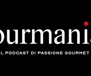 Il nuovo podcast di Passione Gourmet