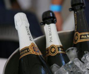Un mare di Champagne 2020